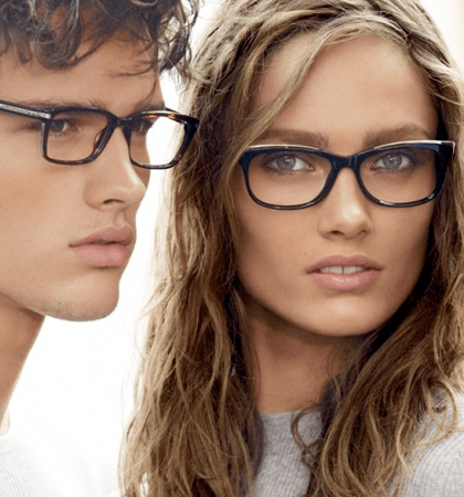 60bb38e1129a8 Persol Eyeglasses at Our Toronto Stores