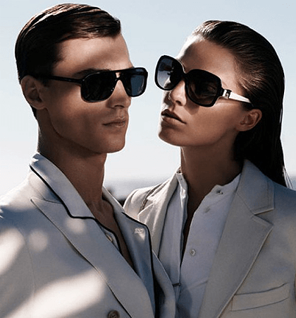 27464bed911e Yves Saint Laurent Sunglasses at Our Toronto Stores | LF Optical