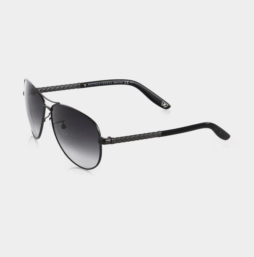 f53a15b1e34c Bottega Veneta Sunglasses at Our Toronto Stores