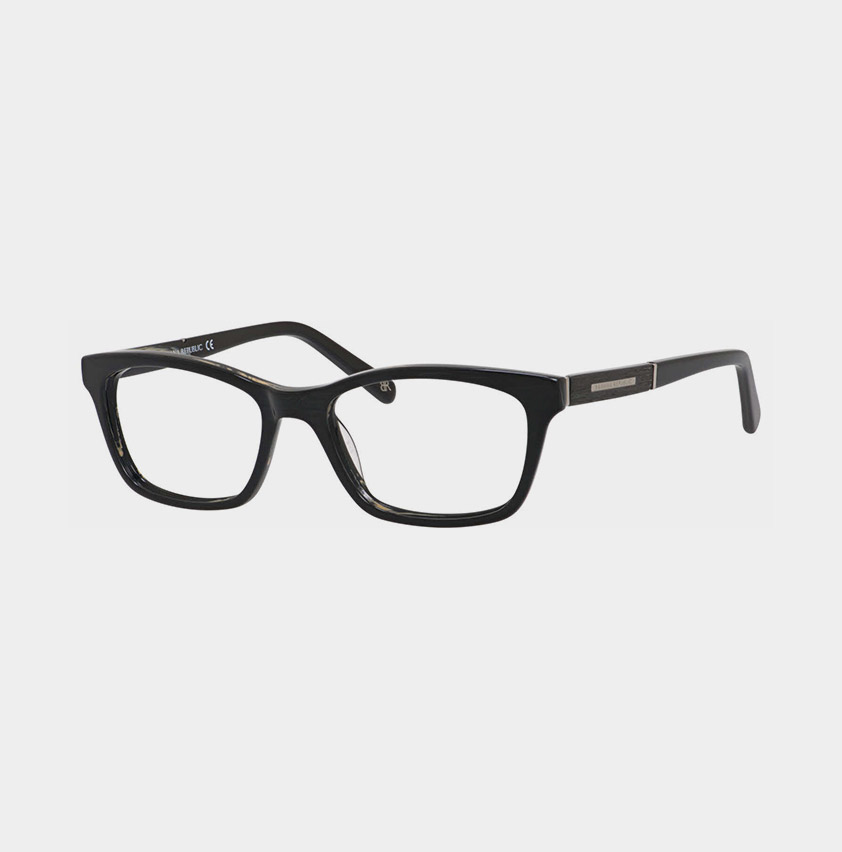 Celine Eyeglasses at Our Toronto Stores | LF Optical