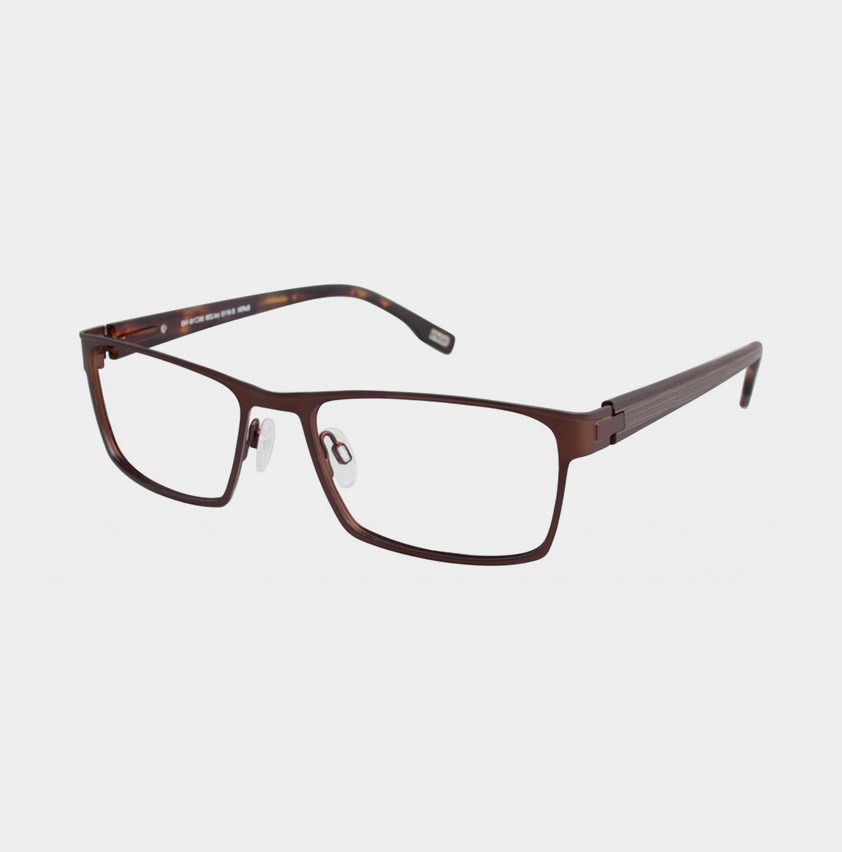 6b042c6ab9f8 Evatik Eyeglasses at Our Toronto Stores
