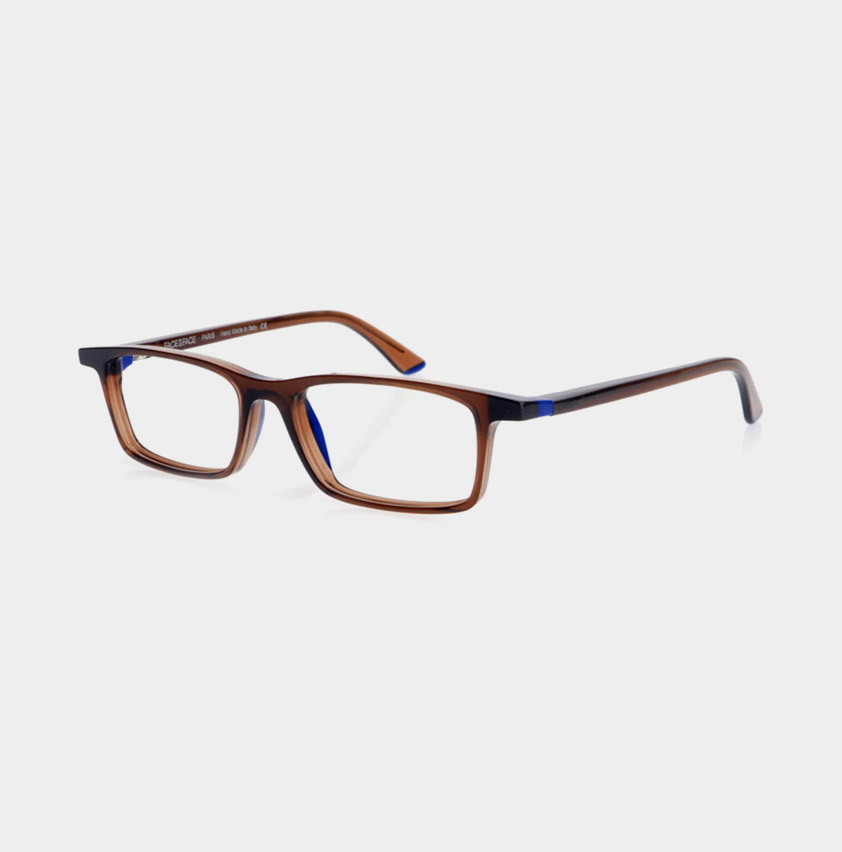 Face a Face Eyeglasses at Our Toronto Stores | LF Optical
