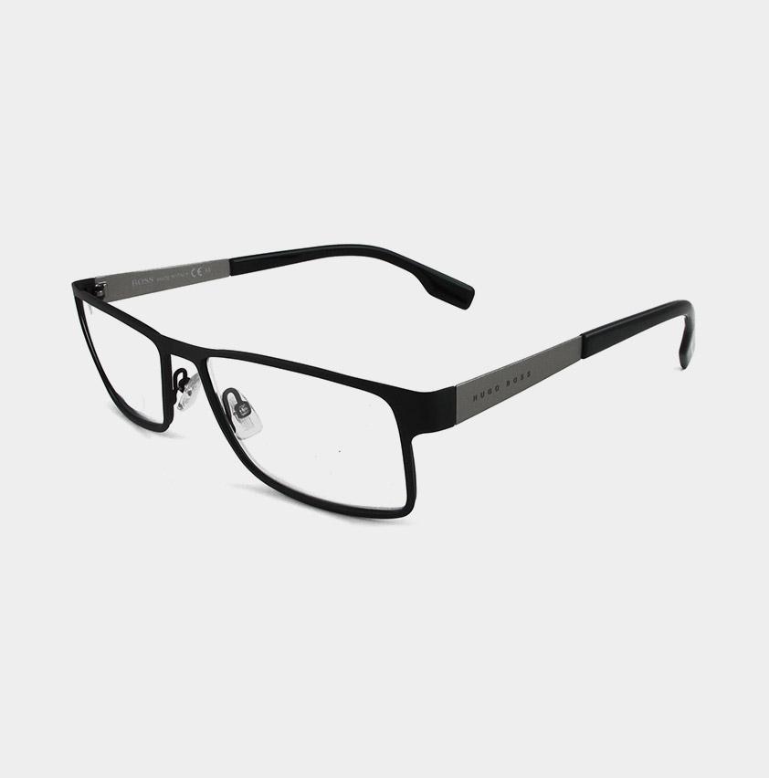 Eyewear by Hugo Boss