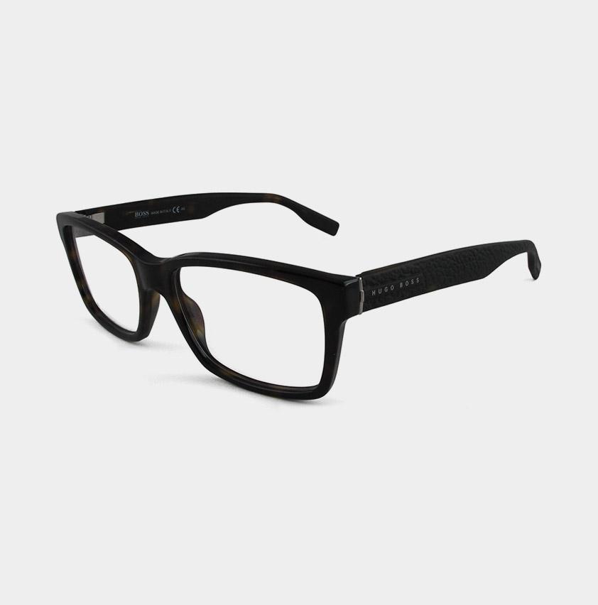 43eb1a7617 Hugo Boss Eyeglasses at Our Toronto Stores