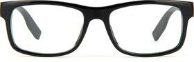Hugo Boss glasses