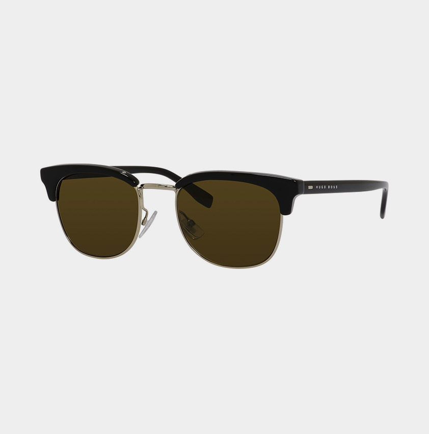 Hugo Boss featured sunglasses 1