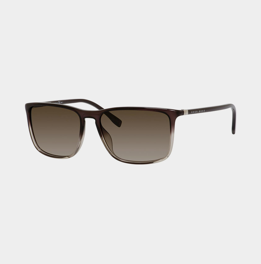 Featured Hugo Boss sunglasses