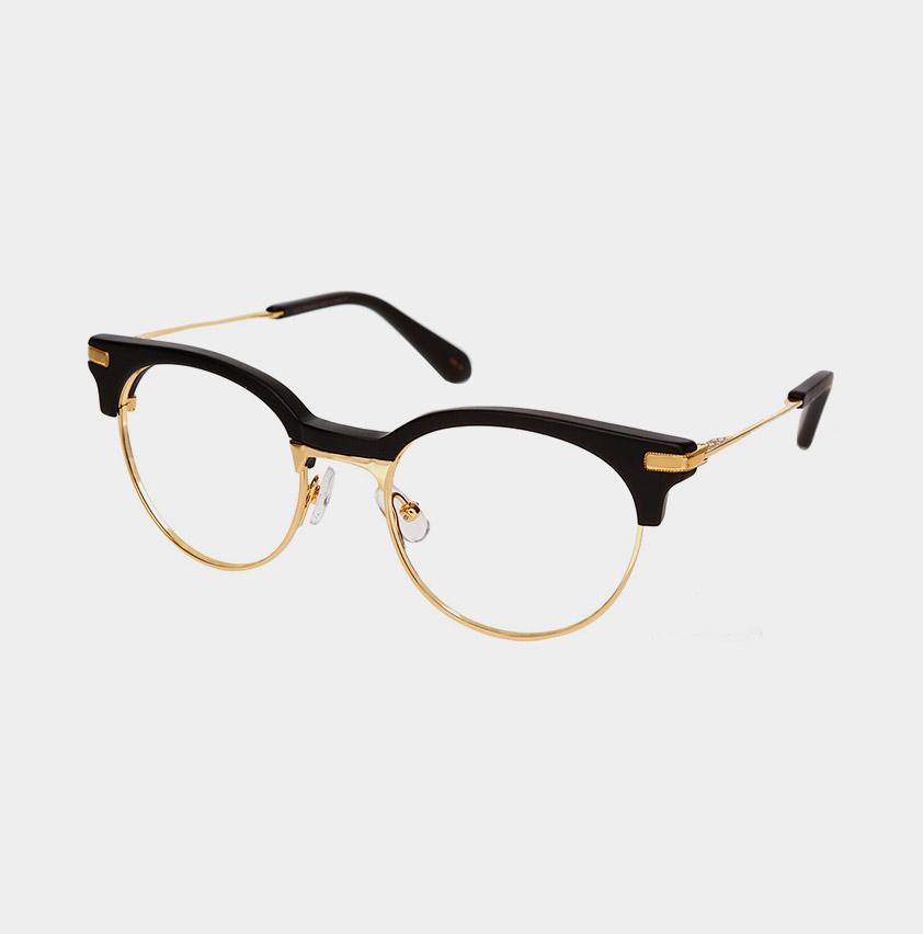 Kio Yamato Eyeglasses at Our Toronto Stores   LF Optical