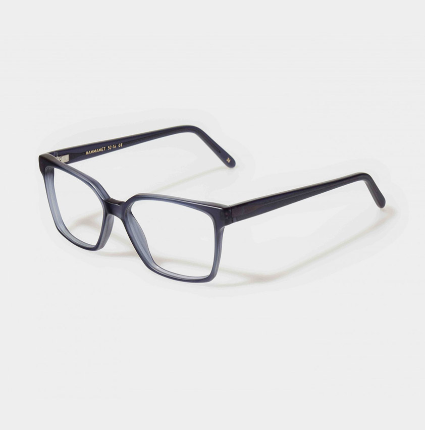 fa639676c3fc LGR Eyeglasses at Our Toronto Stores
