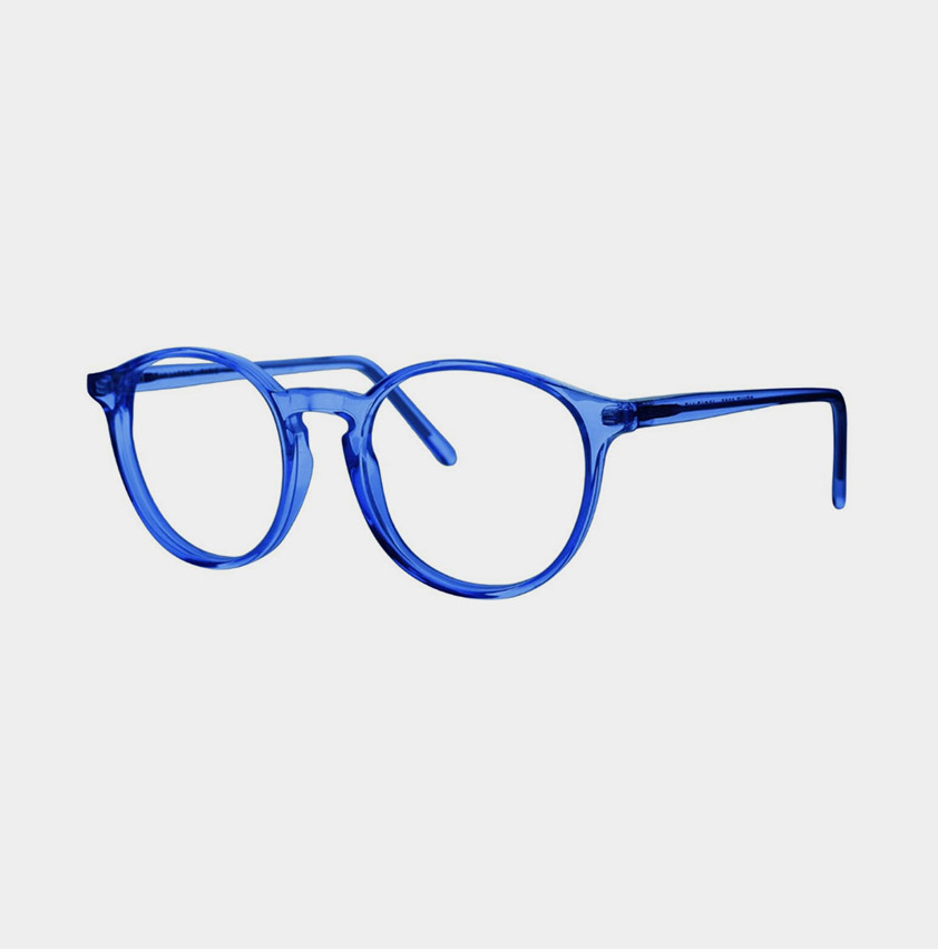 5e5dbad91b Lafont Eyeglasses at Our Toronto Stores