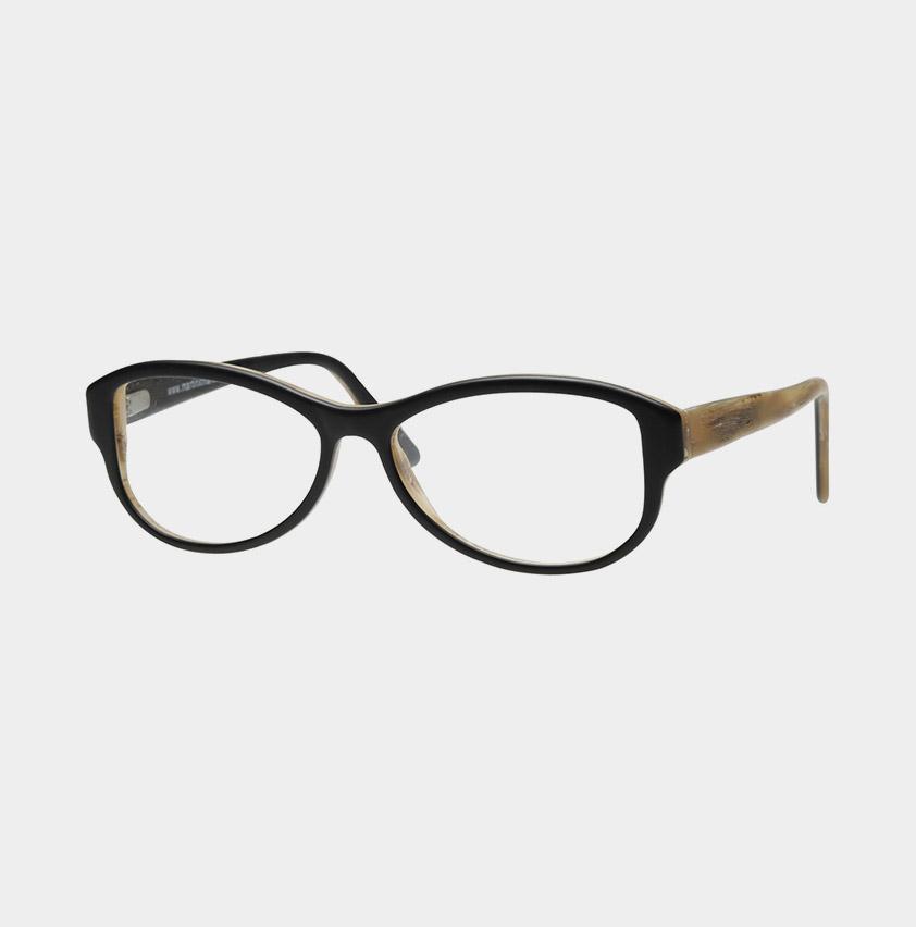 Martin Martin Eyeglasses at Our Toronto Stores | LF Optical