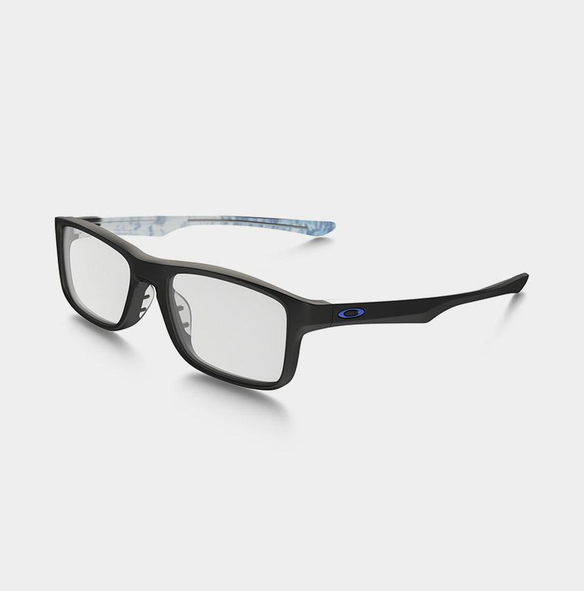 oakley glasses toronto
