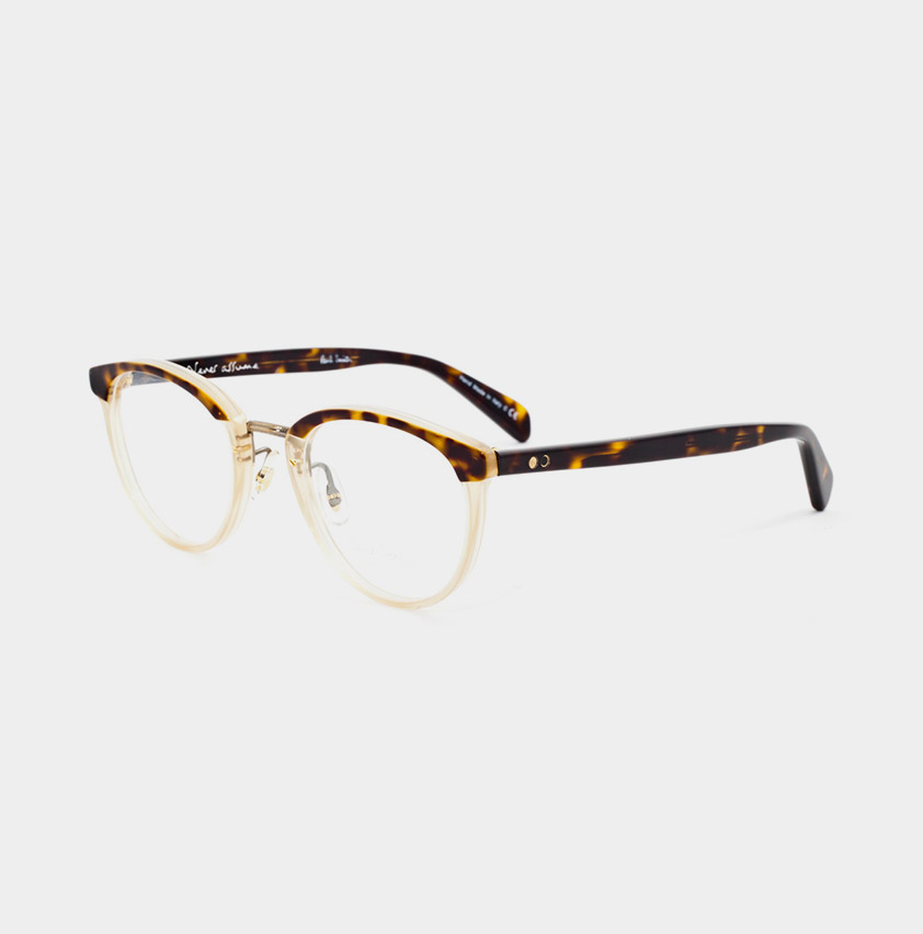 Paul Smith Eyeglasses at Our Toronto Stores | LF Optical