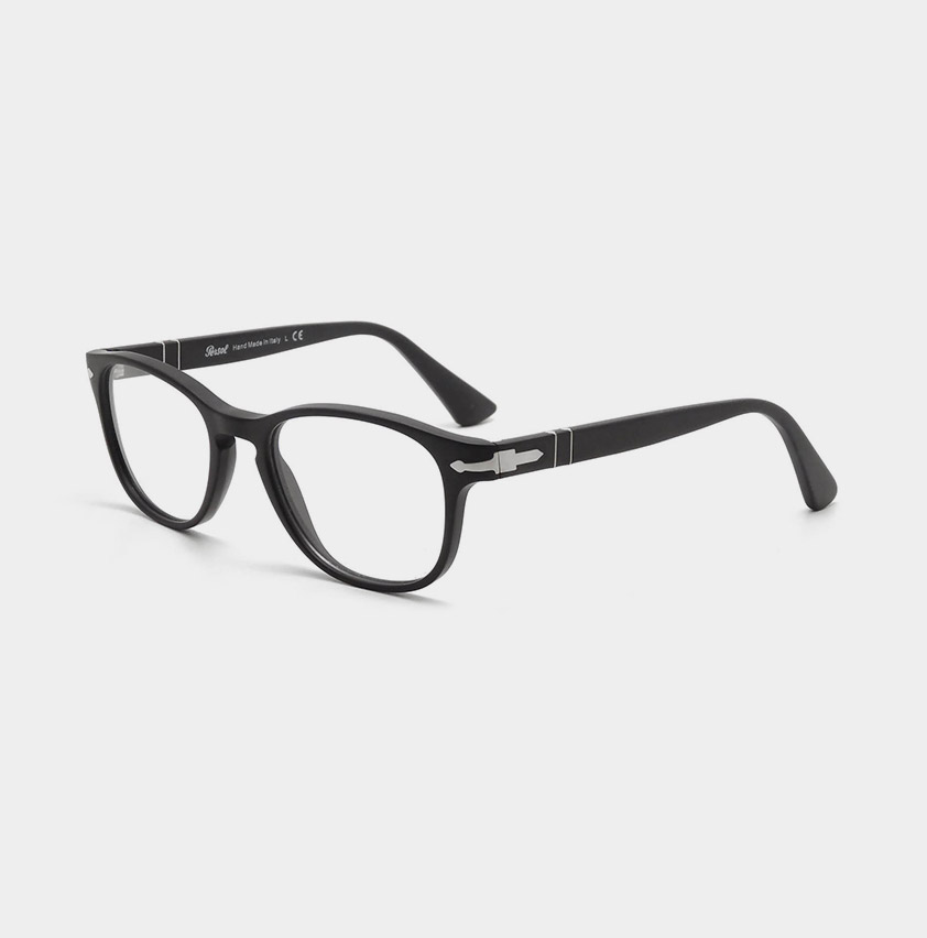 78d092d53958 Persol Eyeglasses at Our Toronto Stores