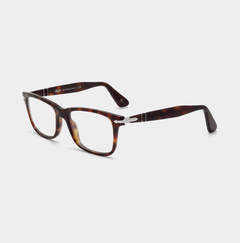 Glasses by Persol