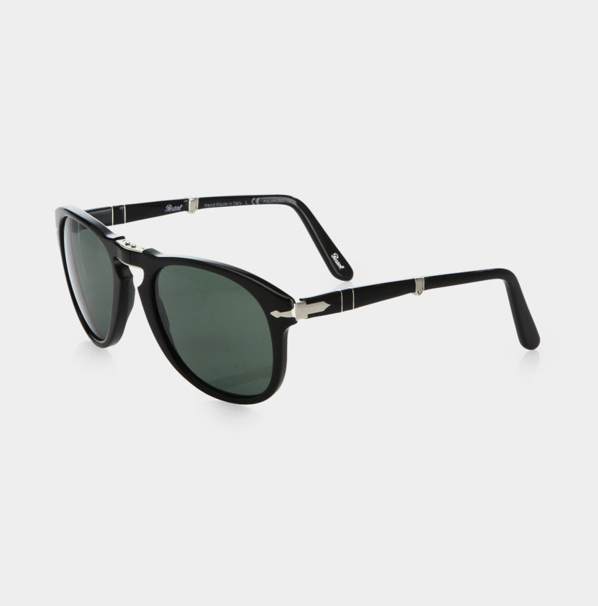 45154a4819ed6 Persol Sunglasses at Our Toronto Stores