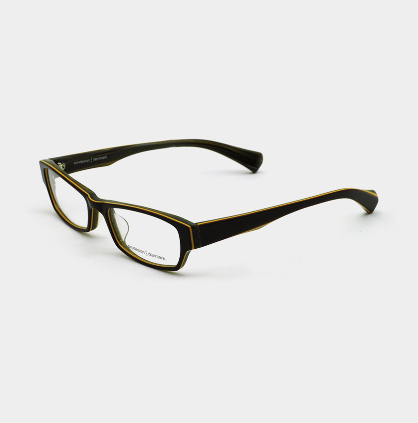 ProDesign Eyeglasses at Our Toronto Stores | LF Optical