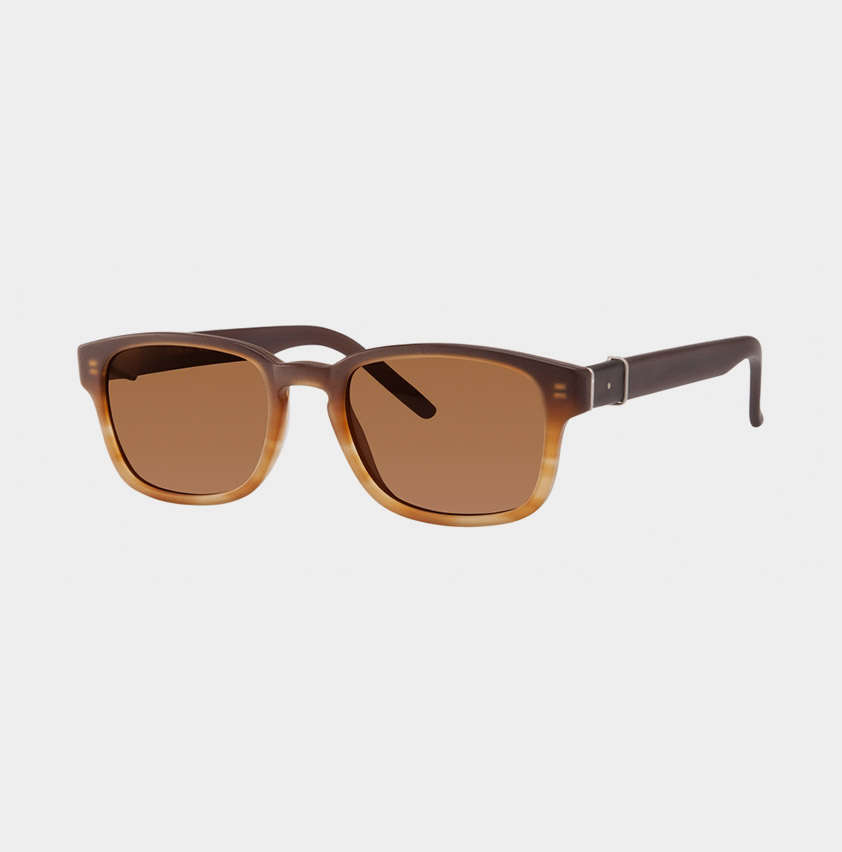 bfacc7c067652 Robert Marc Sunglasses at Our Toronto Stores