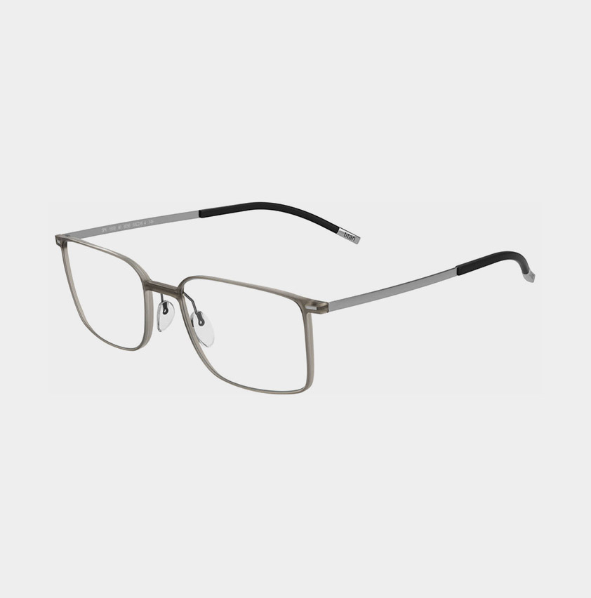 33e361dc3e3d Silhouette Eyeglasses at Our Toronto Stores