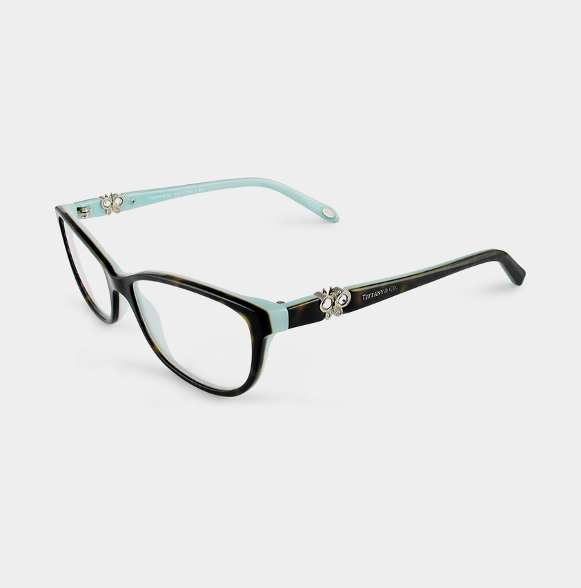 d273d6ae051 Tiffany Eyeglasses at Our Toronto Stores