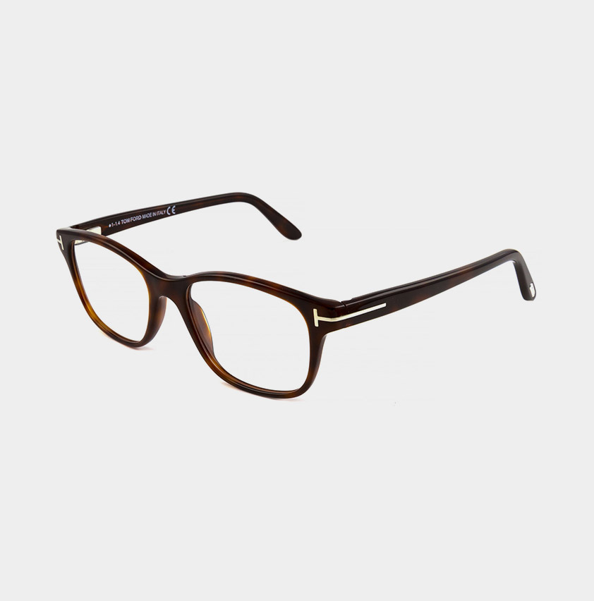 Tom Ford Eyeglasses at Our Toronto Stores | LF Optical