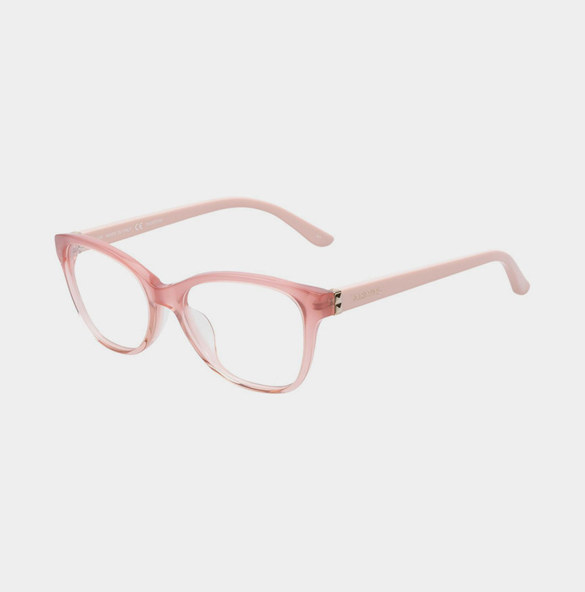 f4782ea9c51b Eyeglasses. INQUIRE FOR AVAILABILITY. Stop by one of our five Toronto  locations ...