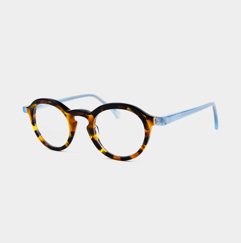 Volte Face Eyeglasses at Our Toronto Stores | LF Optical