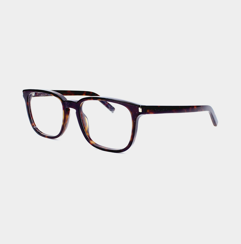 1124d0a83add Yves Saint Laurent Eyeglasses at Our Toronto Stores | LF Optical