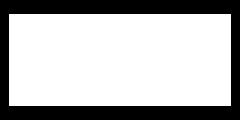 Boz Eyewear logo