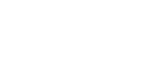 Thom Browne logo white