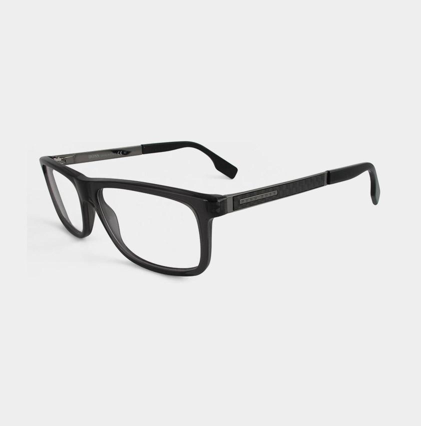 Hugo Boss eyeglasses