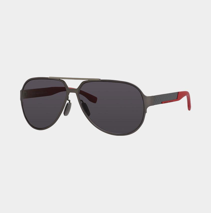 Hugo Boss sunglasses 3