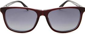 Hugo Boss sunglasses at LF Optical