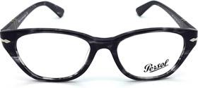 Persol eyeglasses