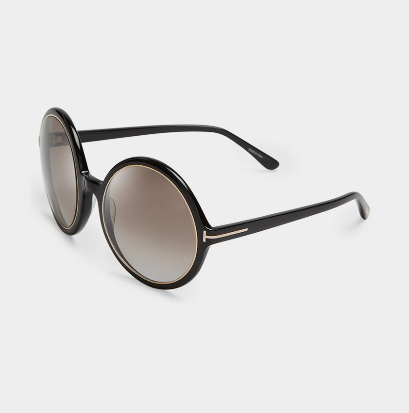 Sunglasses by Tom Ford